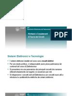 02_Teoria_dei_Circuti_SD_new.pdf