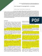 10 krishnan.pdf
