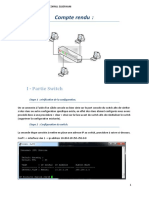 tp-switch-hub