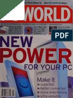 pcworld199unse.pdf
