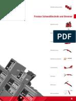 20130516-MSS-Kapitel1-WEB.pdf