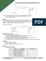 2_Info_Revision_SI.pdf