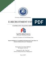 E-RECRUITMENT_SYSTEM_COOPERATIVE_TRAININ.pdf