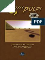Steampulp-1