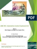 W_4_Automotive_Control_Systems