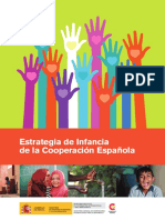 DOC 0 estrategia_infancia_cooperacion_espanola_0 OK.pdf