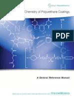 The Chemistry of Polyurethane Coatings (Bayer) (1).pdf