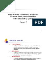 TMLC-EXPERTIZARE BA_c1.pdf