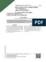 el proceso relacional de la rabia.pdf