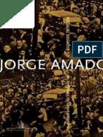 JORGE AMADO - 02_Os Subterraneos da Liberdade_Agonia da Noite