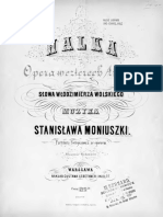 IMSLP140987-PMLP223795-Moniuszko_-_Halka_VS_unc.pdf