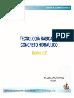 EL ABC Basica_del_Concreto2