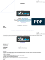 CompTIA.Certkey.SY0-501.v2019-09-26.by_.William.310q.pdf