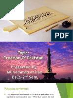 creationofpakistan-160731095547.pdf