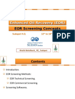 328812793-EOR-Screening.ppt