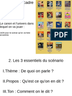 WorkshopLudologie.pdf