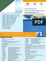 Dépliant 2019.pdf