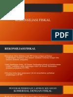 Rekonsiliasi Fiskal 2019.pdf