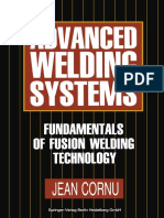 Fundamentals of fusion welding technology.pdf