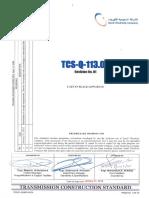 TCS-Q-113.03-R.1