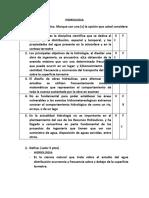 examen de HIDROLOGIA.pdf