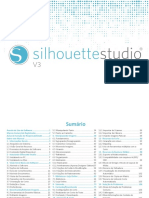 ss-pt.pdf