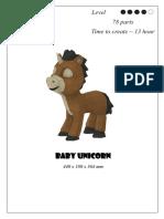 DIYBabyUnicorn.pdf