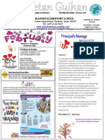 february gasetan guihan newsletter 2020 print edition