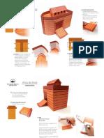 ARCA-Instructivo.pdf