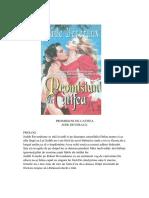 DocGo.Net-Jude Deveraux Promisiuni de Catifea.pdf