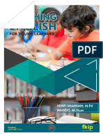 TEACHING_ENGLISH_FOR_YOUNG_LEARNERS.pdf.pdf