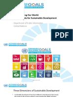 SDG_presentation_generic.pptx