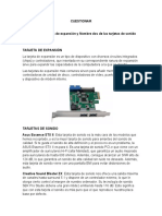 PRUEBA_MANTENIMIENTO.docx