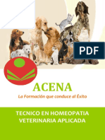Tecnico_Homeopatia_Veterinaria_aplicada