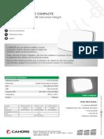 pdf_101_antenas_minisat_2