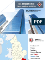high-rise-firefighting-rice-system-paul-grimwood-kent-frs