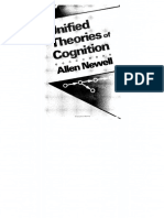 Unified Theories of Cognition (Allen Newell, 1990).pdf