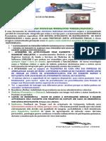 MK.MEDICINA PREVENTIVA A DISTANCIA EXECUTIVA MOBIL.pdf