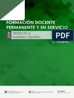Trayecto_A_2da_Jornada_Auxiliares_Bedeles[2128] (1)
