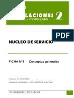 Núcleo de servicio 1 - Conceptos Generales.pdf