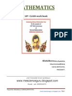 work book maths.pdf