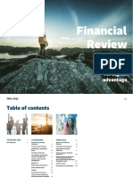 tietoevry-financial-review-2019.pdf