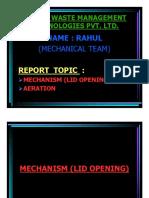 SEUTUS REPORT1 PDF.pdf