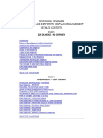 Due Diligence and Compliance Management.pdf