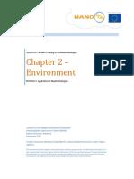Environment Application of Nanotechnologies.pdf