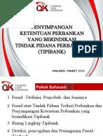 Seminar Fraud OJK.pptx