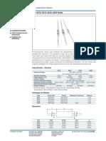 ENG_DS_1773282_D.pdf