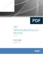 docu59090_VNX-Family-Monitoring-and-Reporting-2.2-User-Guide.pdf