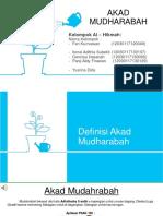 KELOMPOK 4 AKUNTANSI MUDARABAH..pdf