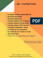 Lista_de_material_-_Kanton_modulo_1.pdf